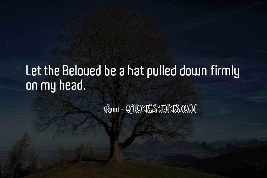 Foolass Quotes #165221
