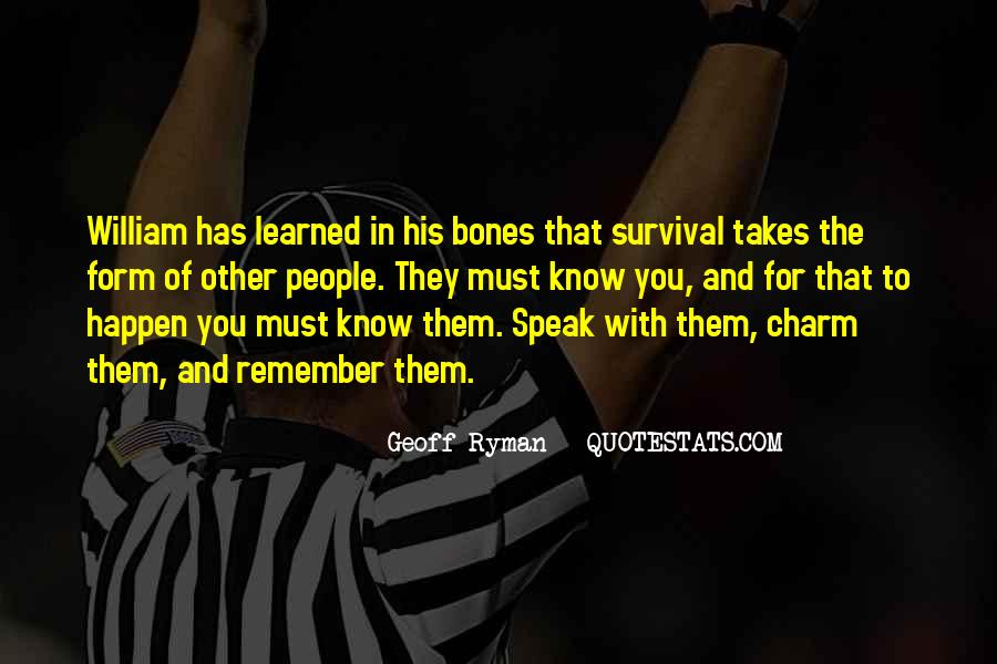 Football Red Zone Quotes #630364