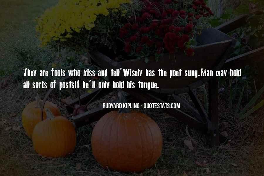 Football Shoe Quotes #14657