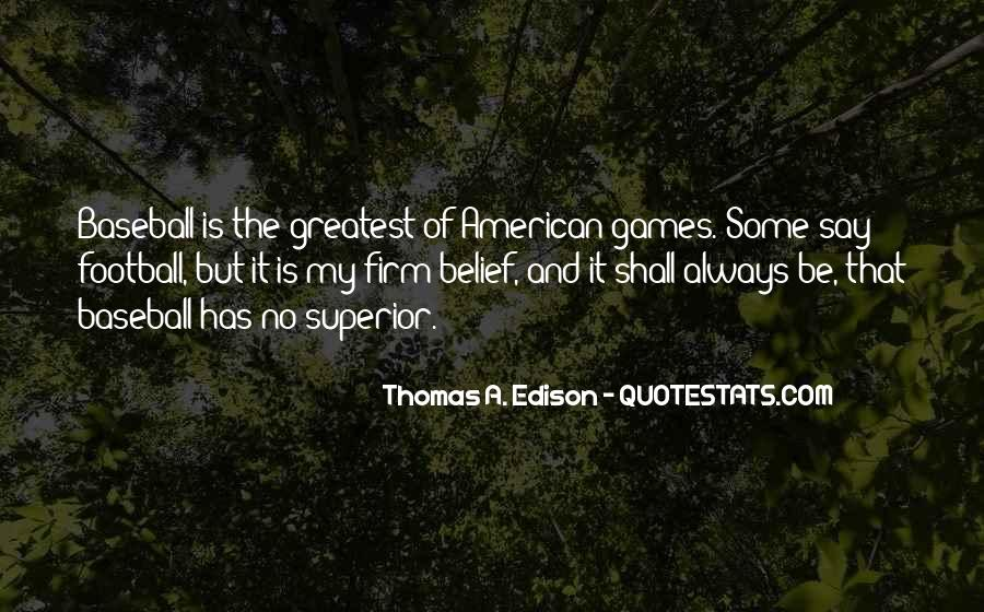 Football's Greatest Quotes #1137764