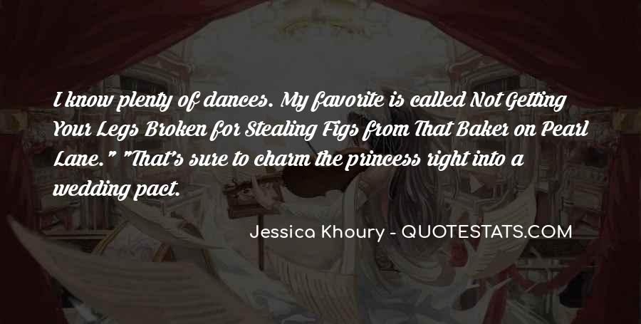 For A Princess Quotes #361028