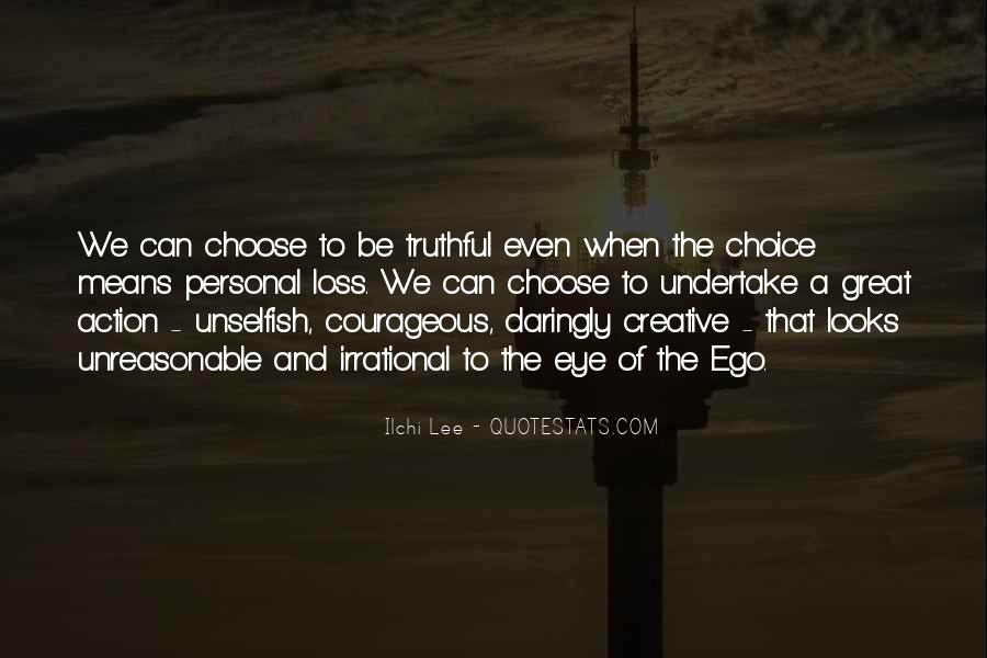 For Change Quotes #5086