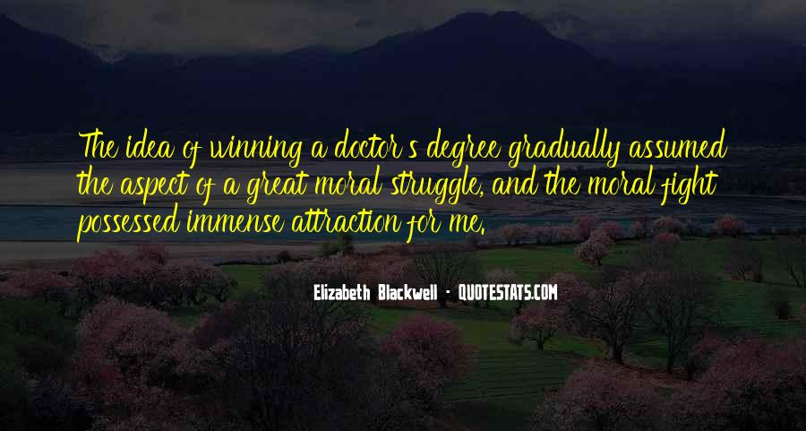 For Graduation Quotes #1270032