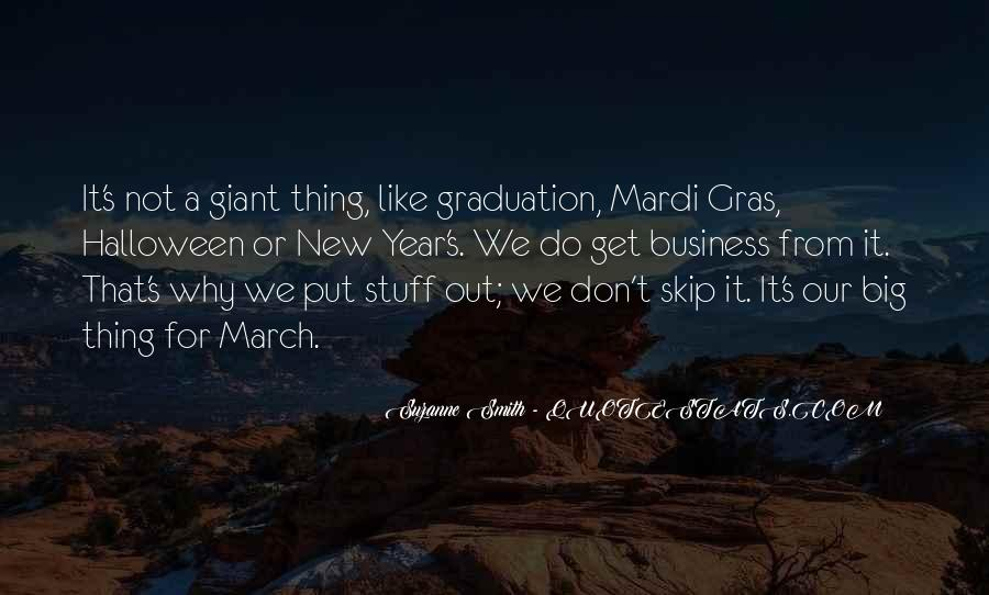 For Graduation Quotes #1273177