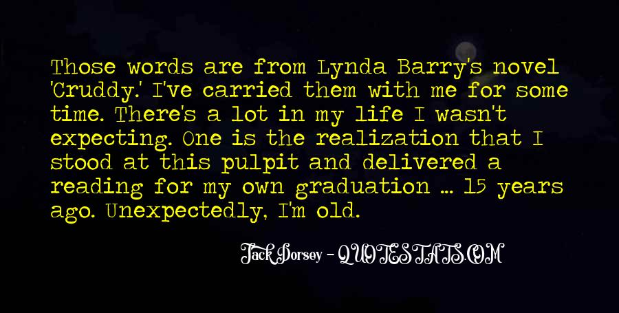 For Graduation Quotes #482364