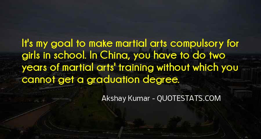 For Graduation Quotes #826120