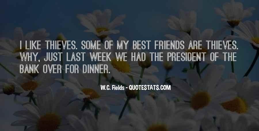 For My Best Friends Quotes #508447