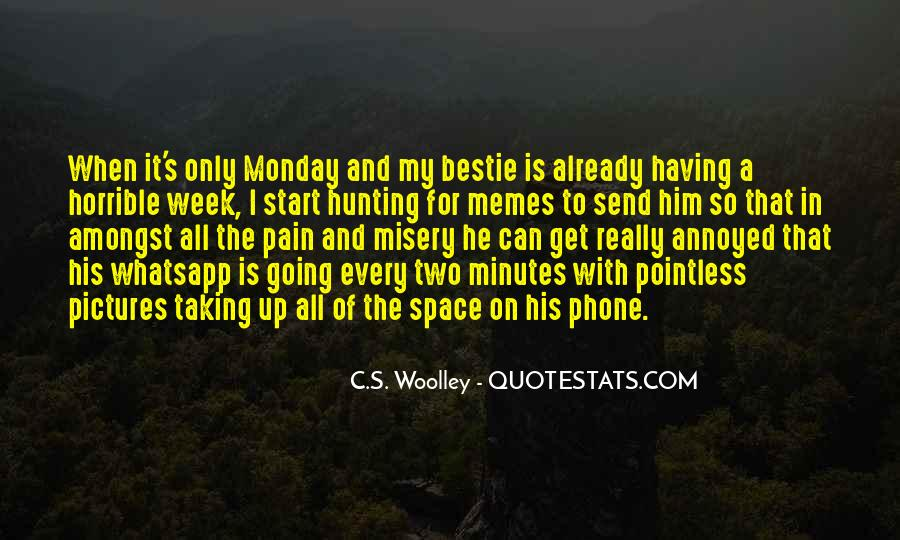 For My Best Friends Quotes #559026