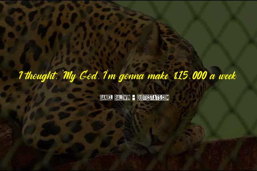 For You I Would Do Anything Quotes #169297