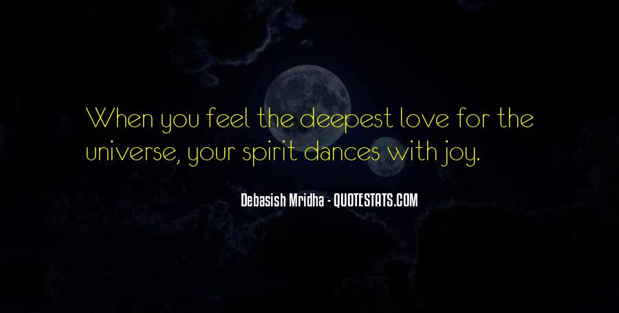 For Your Happiness Quotes #136449