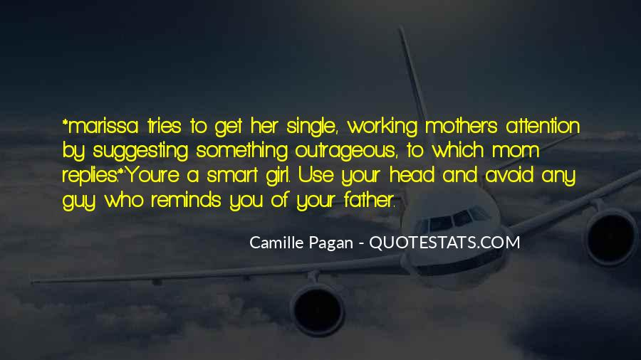 For Your Mom Quotes #658264