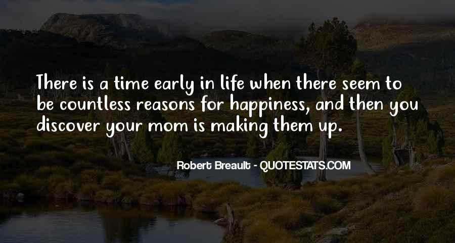 For Your Mom Quotes #696277