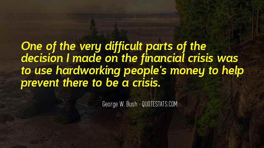 Quotes About Hardworking #802290