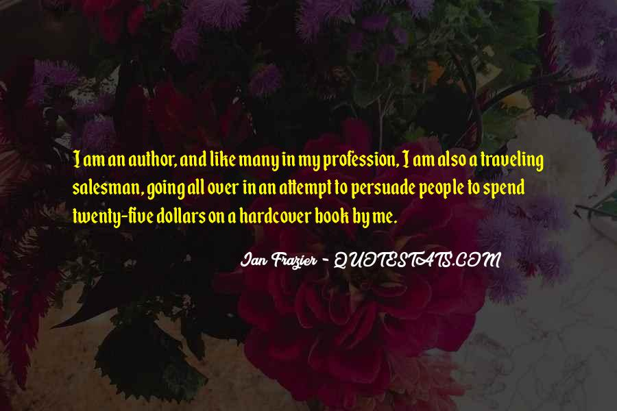 Quotes About Hardcover #293728