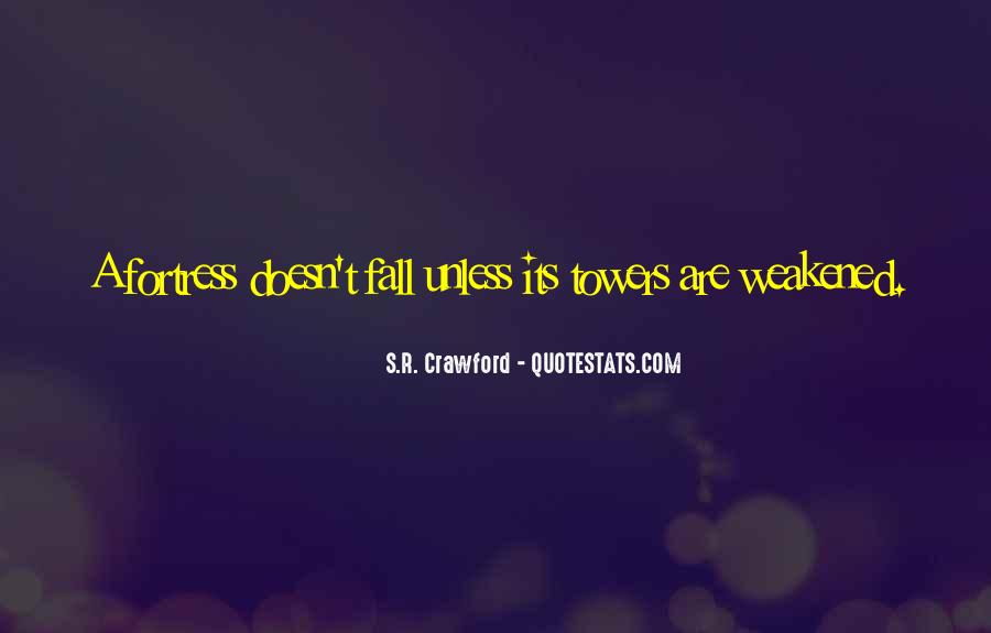 Forex Trading Famous Quotes #554853
