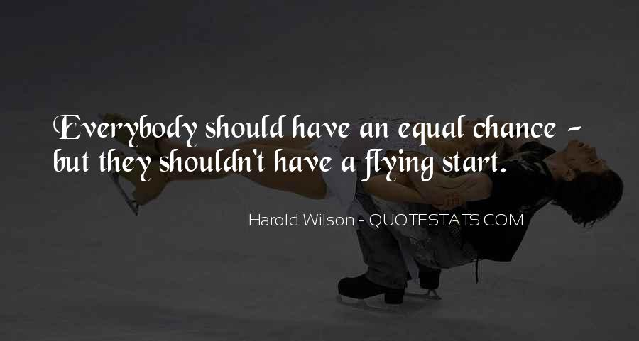 Forex Trading Famous Quotes #575028