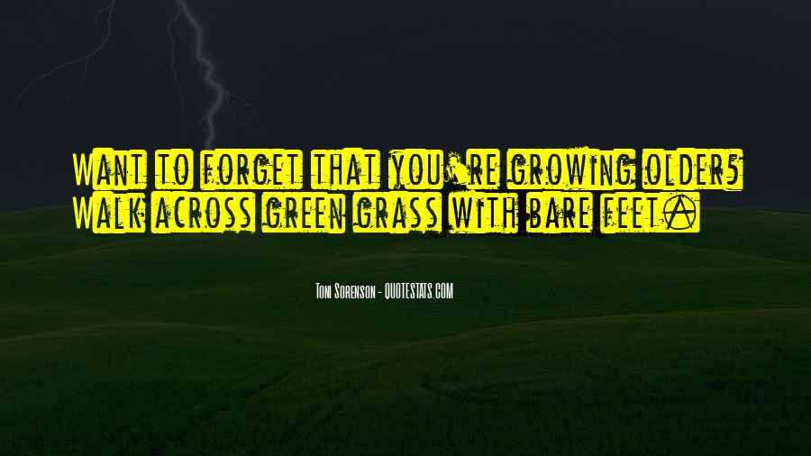 Forget Life Quotes #180771