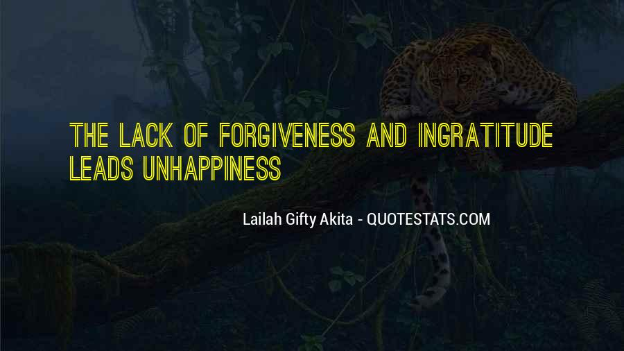 Forgive Yourself And Let Go Quotes #17739