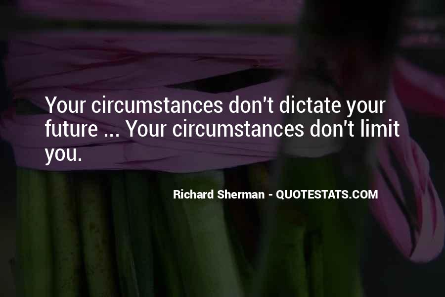Forgiving Cheating Husband Quotes #1379396