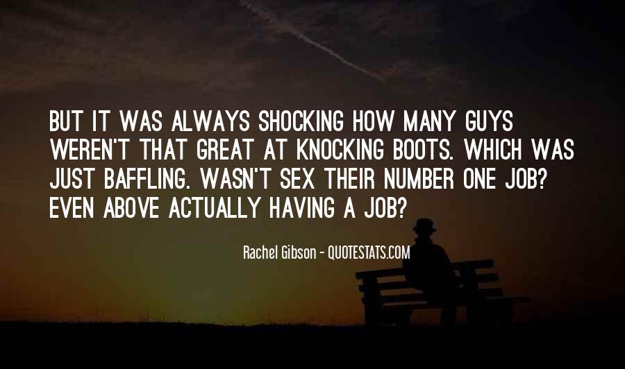 Forgiving Cheating Husband Quotes #824202