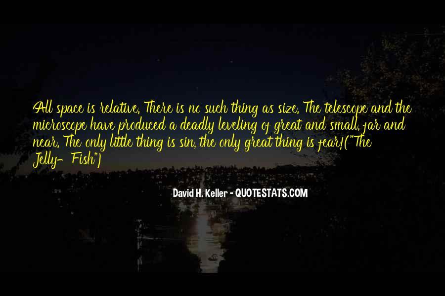 Forrest Fenn Quotes #1011838