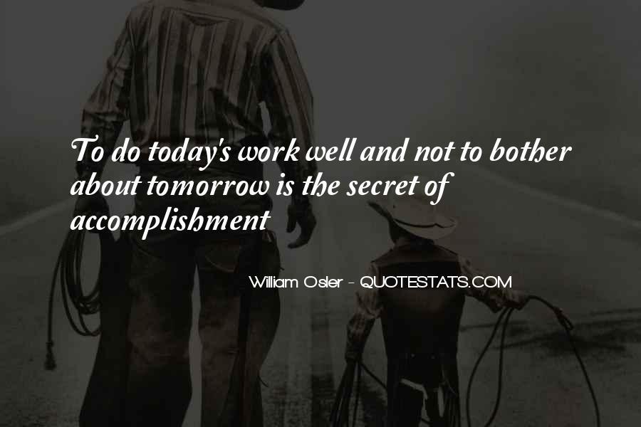 Forrest Fenn Quotes #1607497