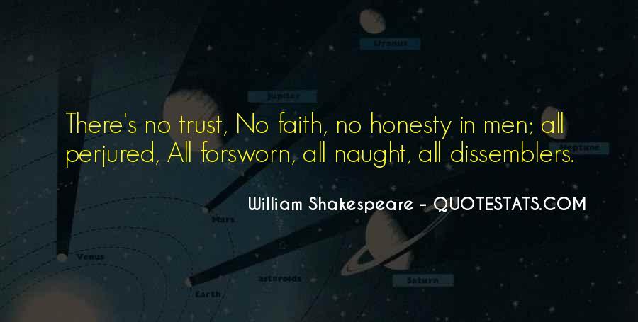 Forsworn Quotes #1139145