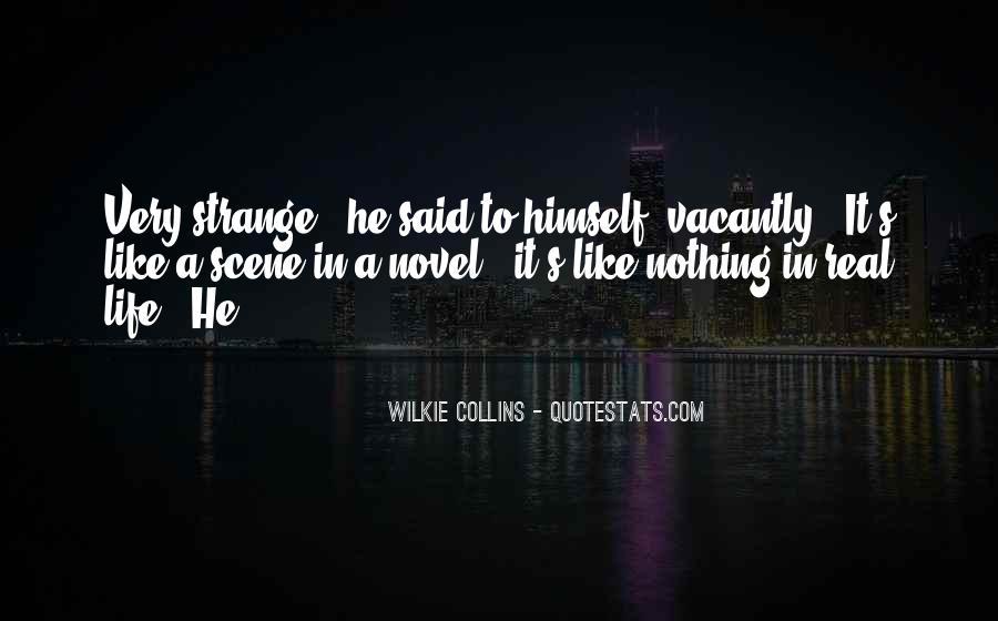 Forsworn Quotes #1160468