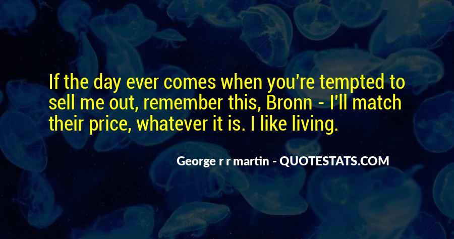 Forsworn Quotes #1677057