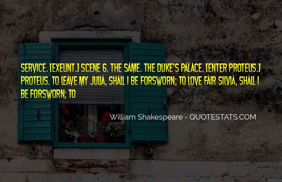 Forsworn Quotes #311951