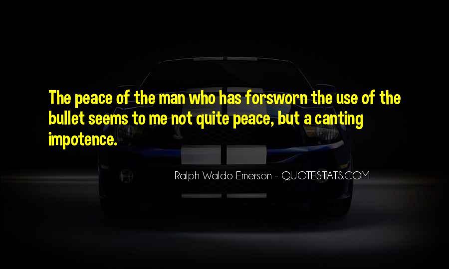 Forsworn Quotes #861949