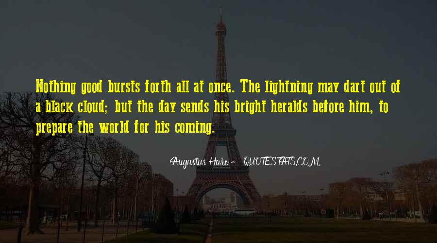 Forth Quotes #65957
