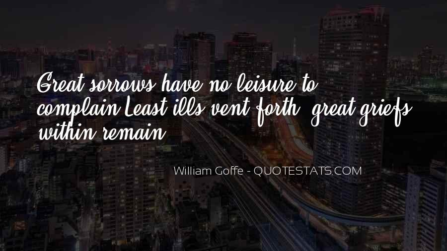 Forth Quotes #69444