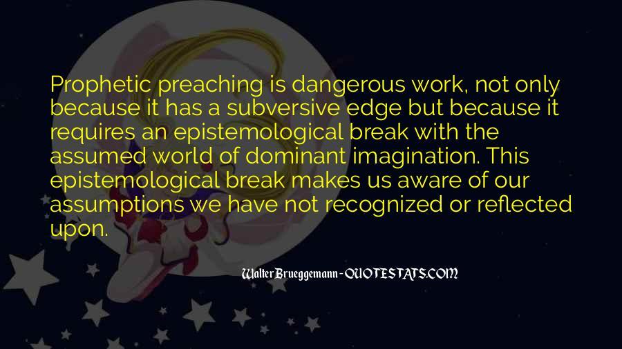 Fortitude Catholic Quotes #1604822