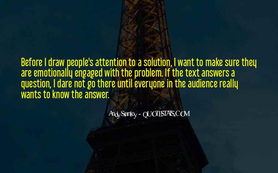 Fortunate Unfortunate Quotes #226420
