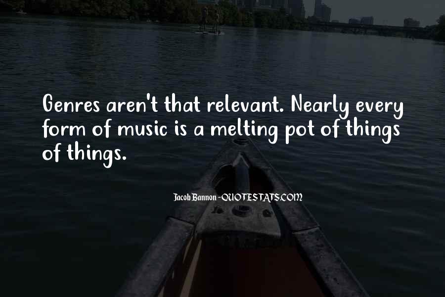 Fortunate Unfortunate Quotes #645671