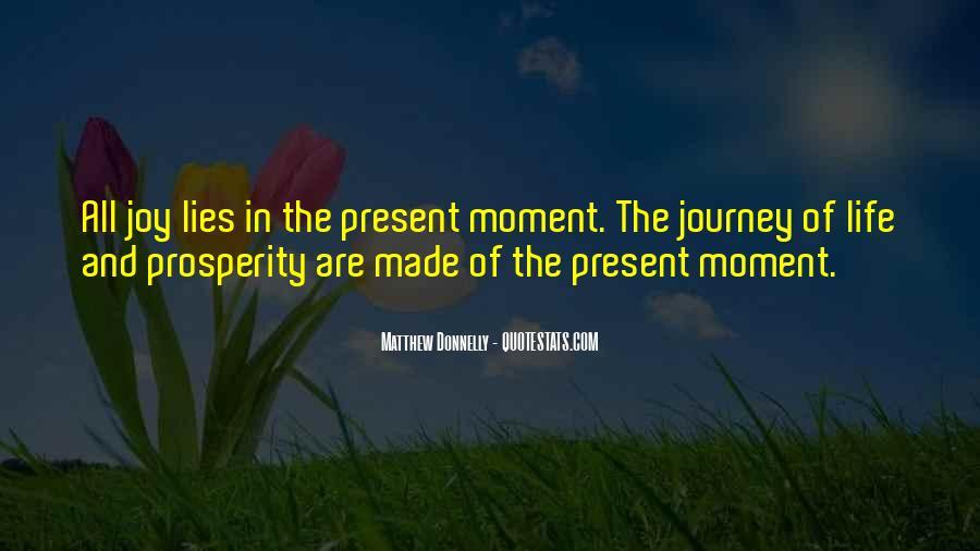 Fortunate Unfortunate Quotes #756974