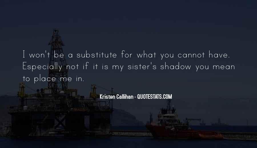 Fortunate Unfortunate Quotes #815297