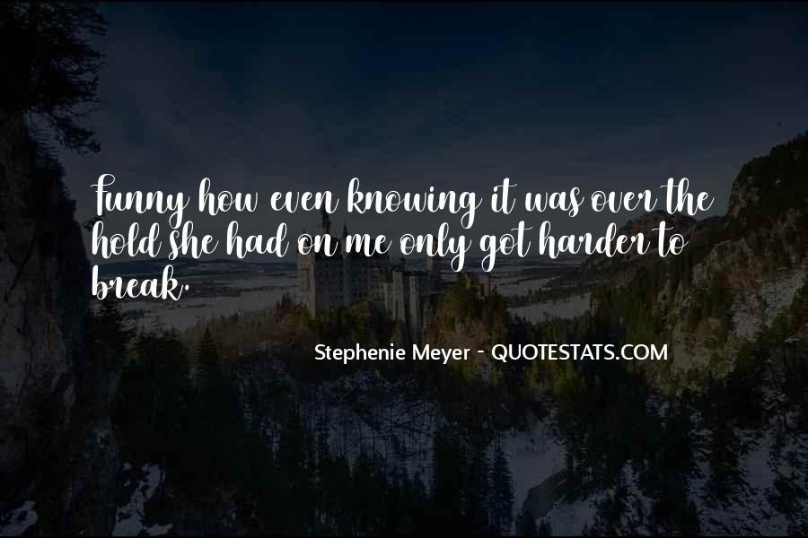Fortune 500 Stock Quotes #1511512