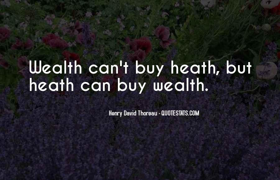 Fortune Cookie Quotes #1618267
