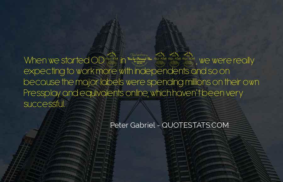 Forza Horizon 2 Quotes #726411