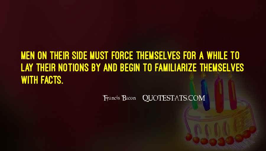 Forza Horizon 2 Quotes #809125