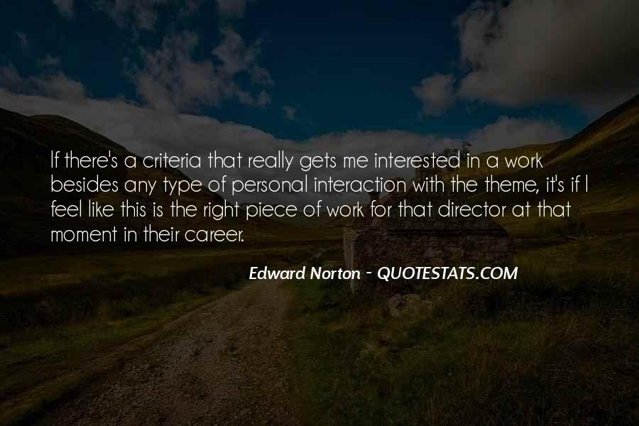Fossil Fuels Brainy Quotes #1493363