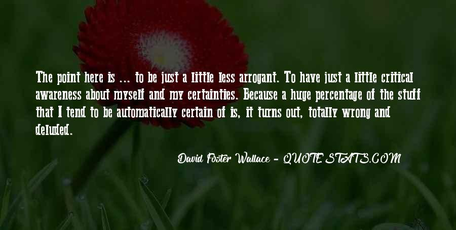 Top 100 Foster Quotes: Famous Quotes & Sayings About Foster