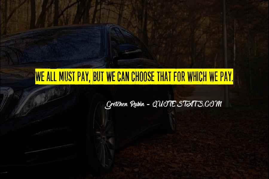 Four Horsemen Wcw Quotes #1599057