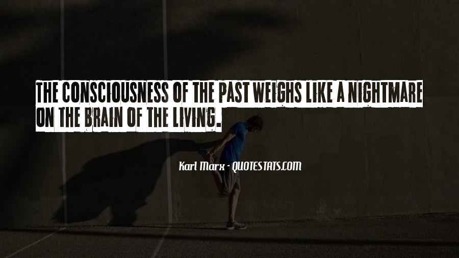 Four Horsemen Wcw Quotes #247172