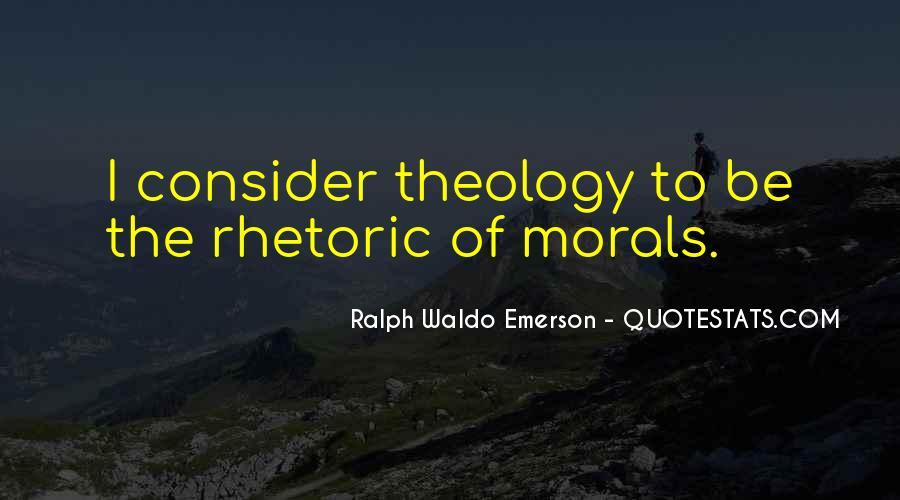 Fracaso Quotes #1539036