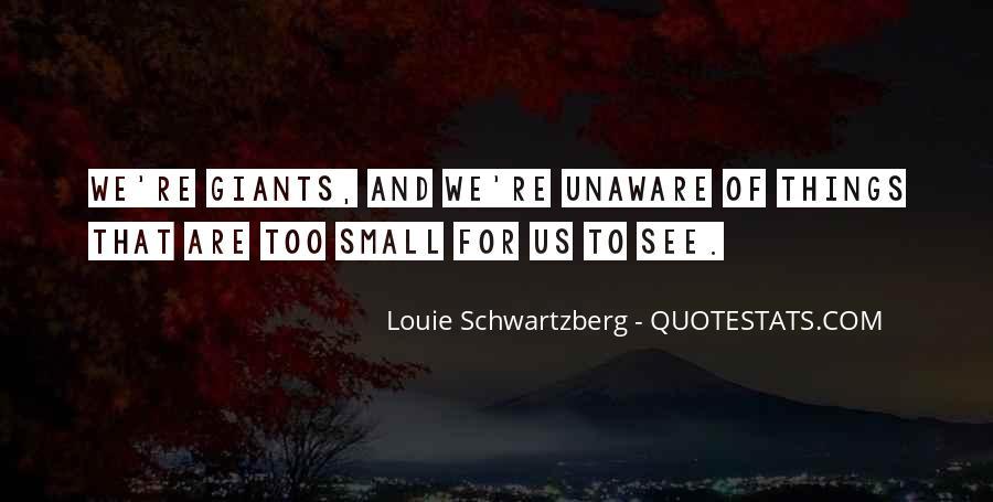 Fracaso Quotes #795351