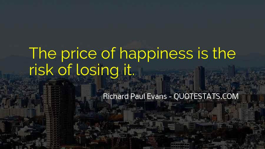 Fracaso Quotes #985898