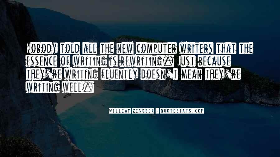Frances Rodman Quotes #512302